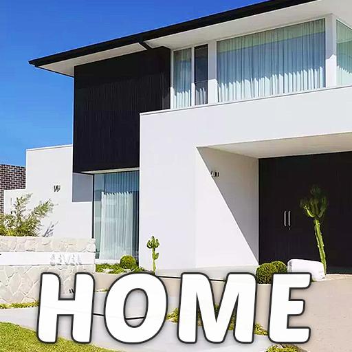 Dream Home – House Design & Makeover 1.0.8 Apk Mod (unlimited money) Download latest