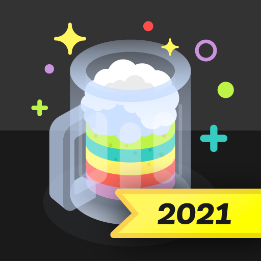Drinking games: King of Booze 2   Apk Pro Mod latest 1.3.8