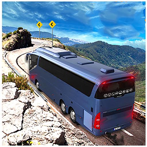 Driving Bus Simulator – Bus Games 2020 3D Parking 6 Apk Mod (unlimited money) Download latest