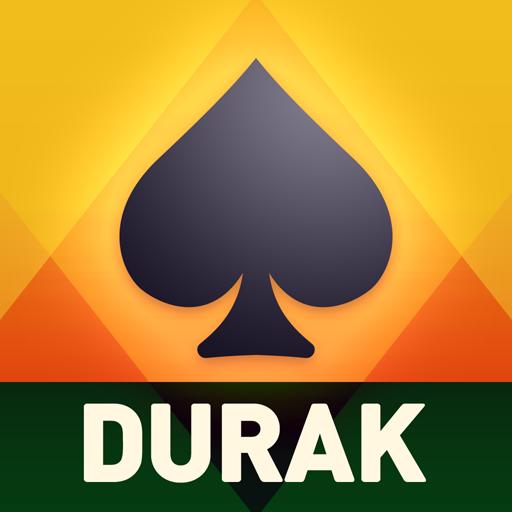 Durak Championship Apk Pro Mod latest