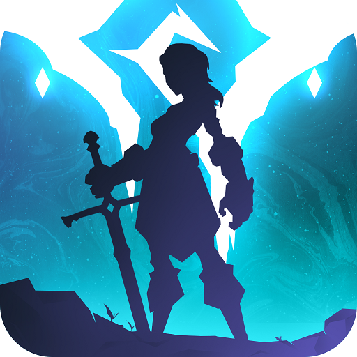 Echoes of Magic 1.1.1.0 Apk Mod (unlimited money) Download latest
