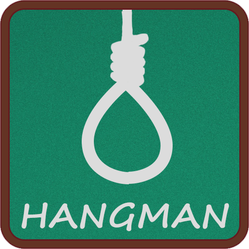 Hangman – An Educational Game in English FREE 2.75 Apk Mod (unlimited money) Download latest