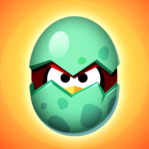 Egg Finder Apk Mod (unlimited money) Download latest