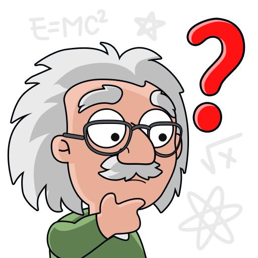 Einstein™ Brain Games: Mind Puzzles  0.2.5 Apk Mod (unlimited money) Download latest