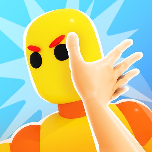 Elastic Slap Apk Mod latest