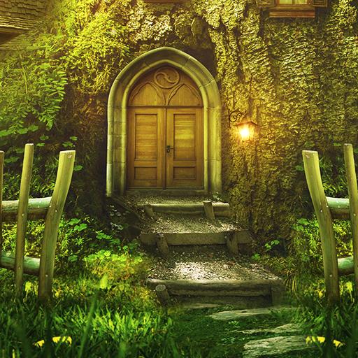 Escape Games: Mystery Universe Apk Mod latest