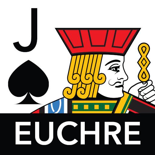 Euchre * Apk Pro Mod latest