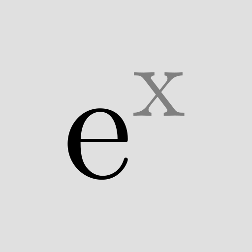 Exponential Idle 1.4.20 Apk Mod (unlimited money) Download latest