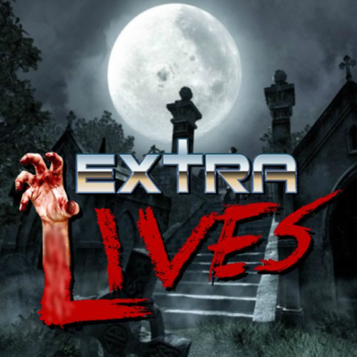 Extra Lives (Zombie Survival Sim) Apk Pro Mod latest