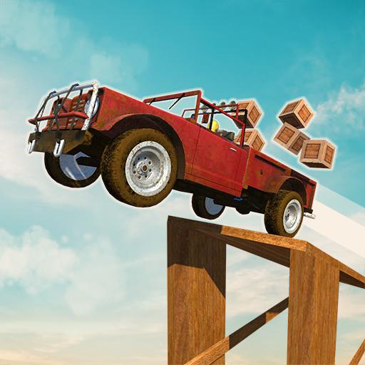 Extreme Car Sports  1.11 Apk Mod (unlimited money) Download latest