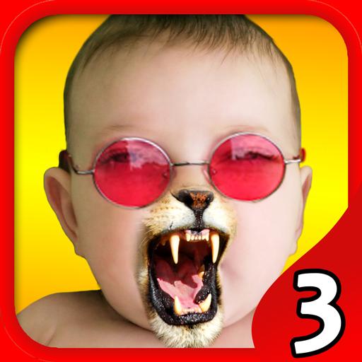 Face Fun Photo Collage Maker 3 Apk Pro Mod latest