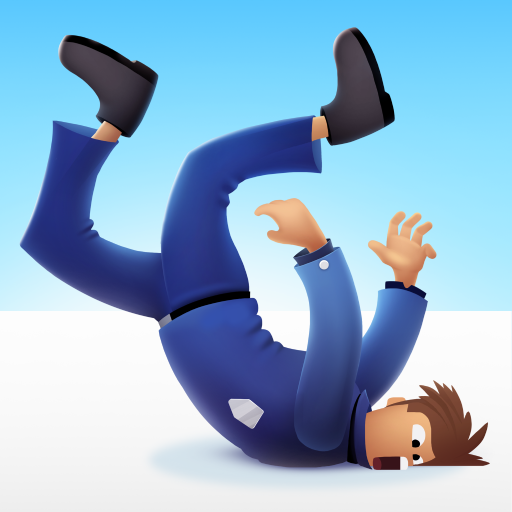 Fail Run  Fail Run Apk Mod (unlimited money) Download latest