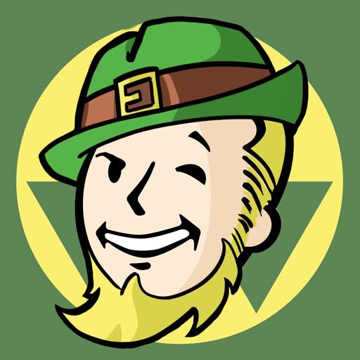Fallout Shelter Apk Mod latest