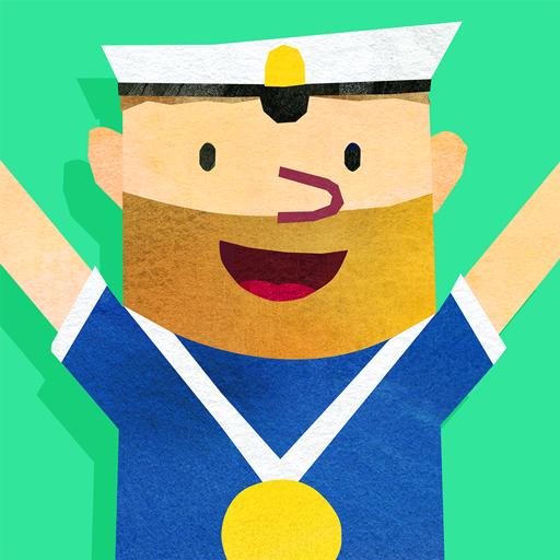 Fiete Sports – 37 Sport Games for kids Apk Pro Mod latest