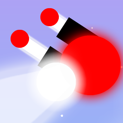 Fighter Ball  Apk Pro Mod latest