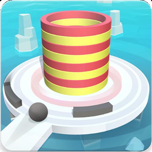 Fire Balls 3D 1.32.0 Apk Mod (unlimited money) Download latest