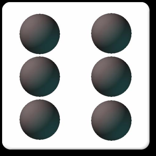 Five Dice! 23.3 Apk Mod (unlimited money) Download latest