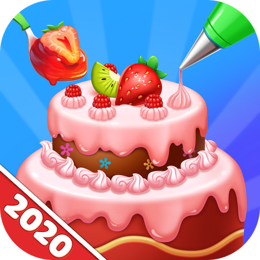 Food Diary: New Games 2020 & Girls Cooking games  Apk Mod (unlimited money) Download latest