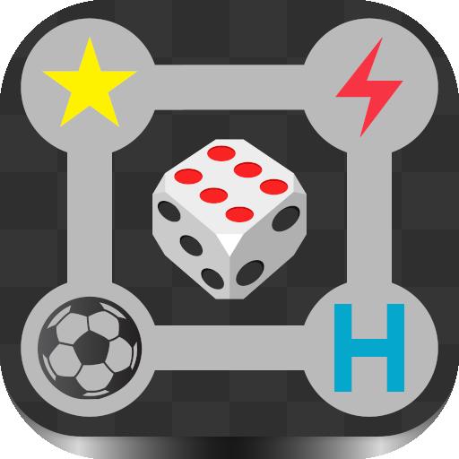 Football Tour Chess Apk Mod latest