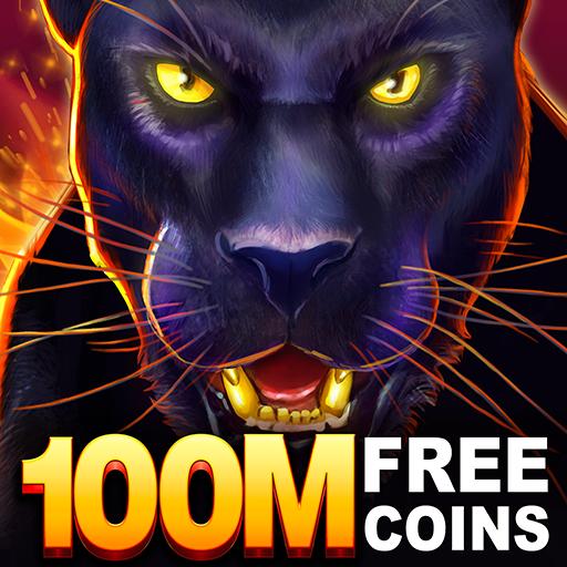 Free Slots Casino Royale – New Slot Machines 2020  Apk Pro Mod latest