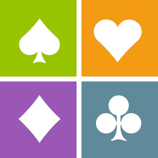 Fun Bridge 5.4.1 Apk Mod (unlimited money) Download latest