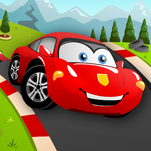 Fun Kids Cars  Apk Pro Mod latest