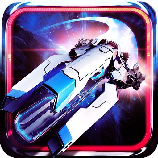 Galaxy Legend – Cosmic Conquest Sci-Fi Game 2.1.9 Apk Mod (unlimited money) Download latest