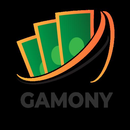 Gamony  Apk Pro Mod latest