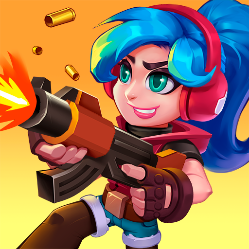 Genius Shooter  Apk Pro Mod latest