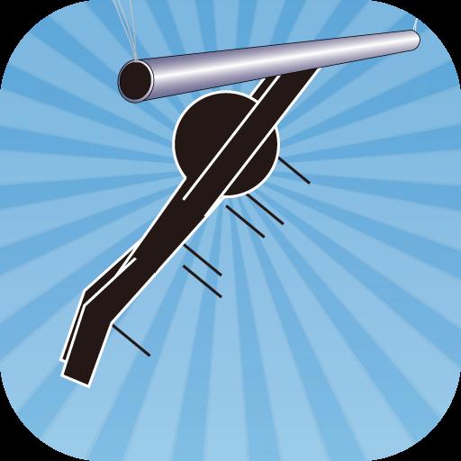 Giant swing   Apk Pro Mod latest 1.0.3