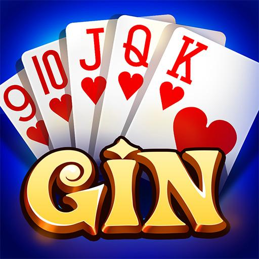 Gin Rummy  1.4.4 Apk Mod (unlimited money) Download latest