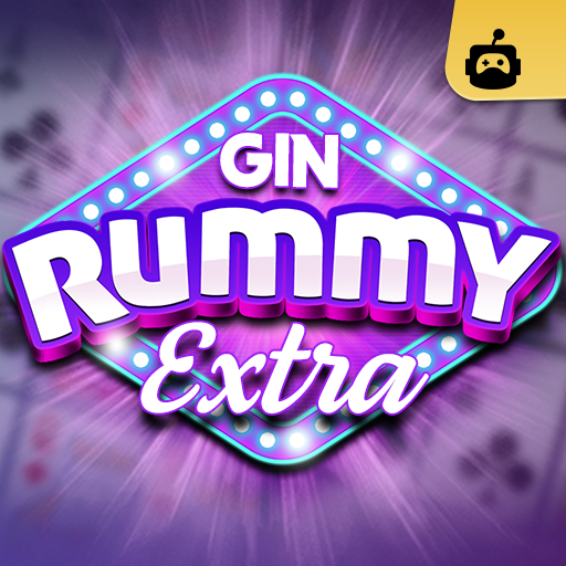 Gin Rummy – Extra  1.3.20.1.7 Apk Mod (unlimited money) Download latest
