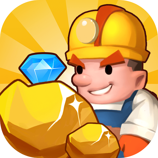 Gold Miner Mania  1.0.5 Apk Mod (unlimited money) Download latest