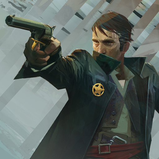 Guns at Dawn: Shooter Arena Online  1.07 Apk Mod (unlimited money) Download latest