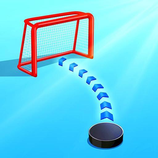 Happy Hockey! 🏒 Apk Mod latest