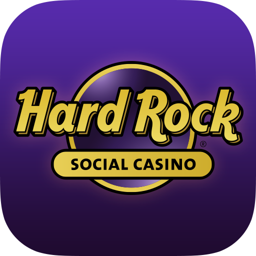 Hard Rock Social Casino  Apk Pro Mod latest