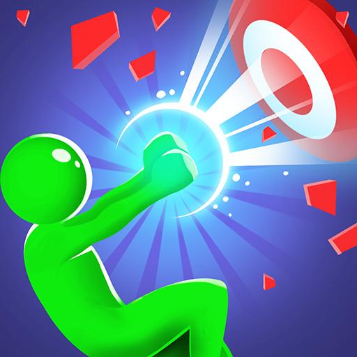 Heroes Inc!  1.0.1 Apk Mod (unlimited money) Download latest