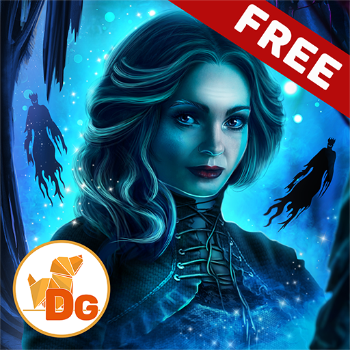 Hidden Objects – Mystery Tales 10 (Free To Play)  Apk Pro Mod latest