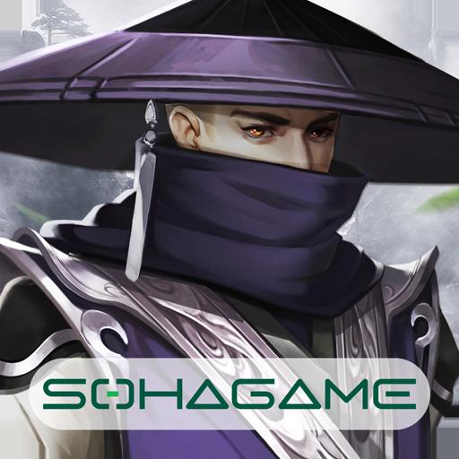 Hiệp Nghĩa Giang Hồ – Game Võ Lâm  Apk Mod latest