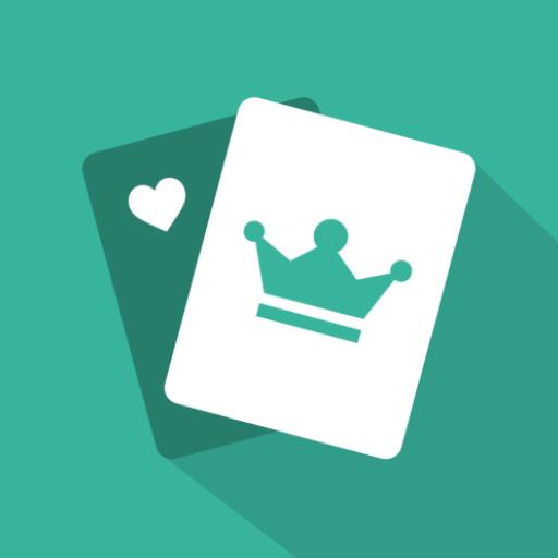 Hokm – حکم آنلاین  Apk Mod latest