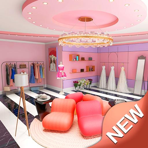 Home Design House Decor Makeover  1.4.1 Apk Mod (unlimited money) Download latest