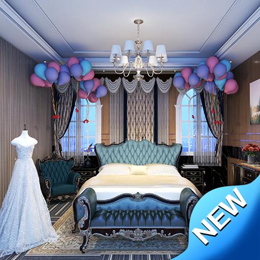 Home Design Dream House Makeover  1.2.1 Apk Mod (unlimited money) Download latest