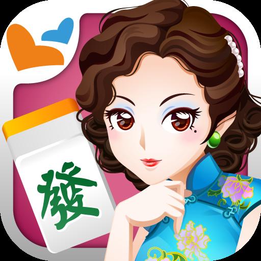 麻雀 神來也麻雀 (Hong Kong Mahjong) Apk Mod latest