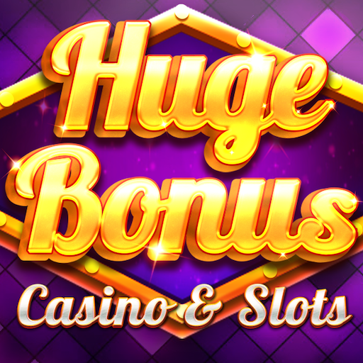 Huge Bonus 888 Casino  Apk Pro Mod latest