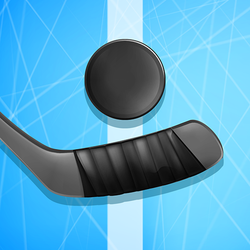 Hyper Hockey  Apk Mod latest