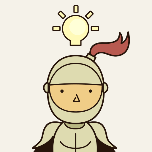 IQ Dungeon 1.5.3 Apk Mod (unlimited money) Download latest