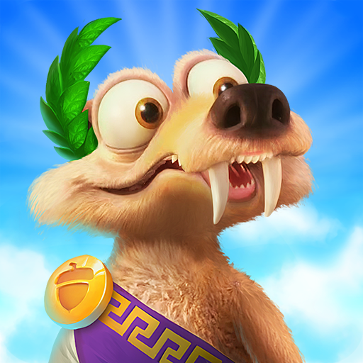 Ice Age Adventures  Apk Pro Mod latest
