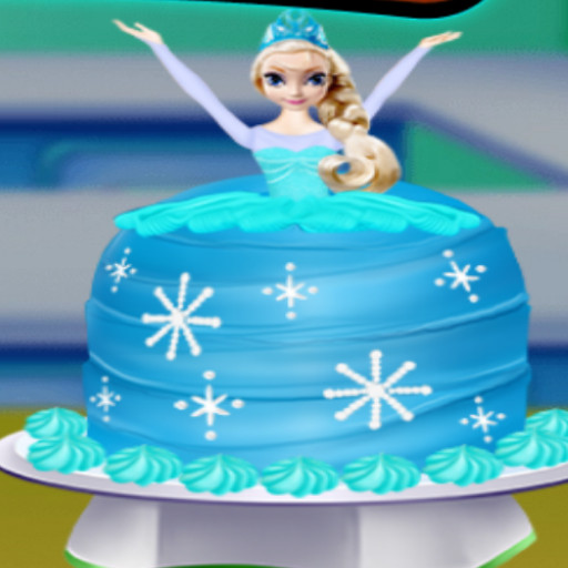 Icing On The Cake Dress  Apk Pro Mod latest
