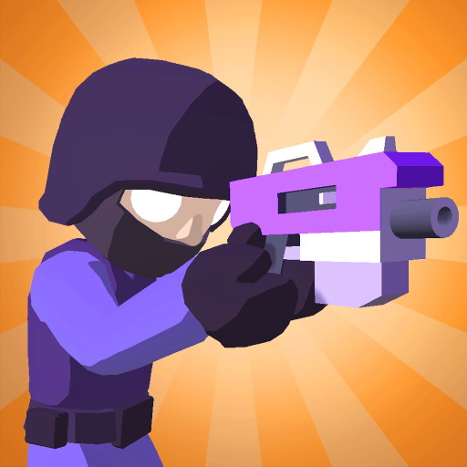 Idle Army   Apk Pro Mod latest 3.0