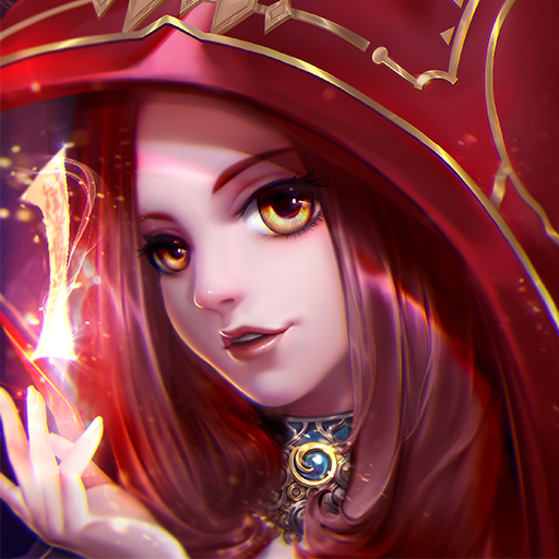 Immortal Summoners The Arrival of Shrine  2.6 Apk Mod (unlimited money) Download latest